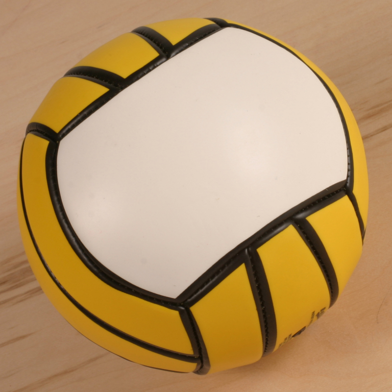 All new Mini Water Polo Ball